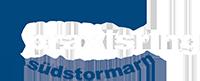 praxisring-logo-2016-WEB