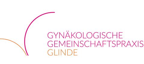 Gynäkologische Gemeinschaftspraxis Glinde